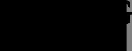 American Trading Company - Footer Logo