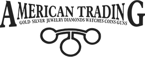 American Trading Company - Website Logo